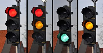 traffic-light-876047__180