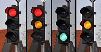 traffic-light-876047__180