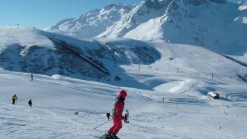 ski-679865_1280