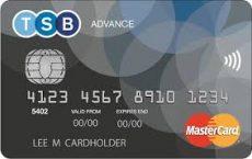 tsb card 2