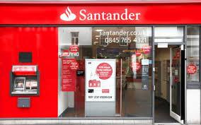 Santander images